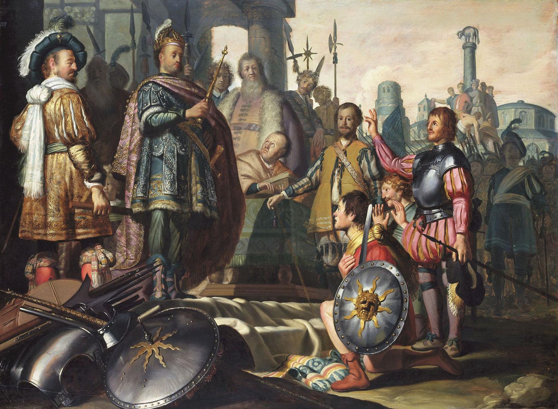 scene-d-histoire-rembrandt-1626_5682321-1